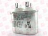AEROVOX Z50P3302N21 ( AEROVOX , Z50P3302N21, CAPACITOR, 2.25UF, 330V, 50/60HZ ) -Image