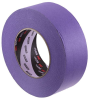 Tape -- 3M501+PURPLE10