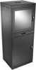 Networking PC Cabinet, Type 1 -- ENC1776PC