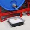PIG Heavy Fluids Absorbent Drip Pan -- PAN202 -Image