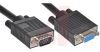 CABLE, SUPER VGA, HD15(M)/HD15(F), 10' -- 70159714 -- View Larger Image
