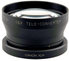 0HD-16TC-XLH -- View Larger Image