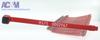 Plastic Strap Seal -- HS75