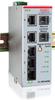 Dialup Ethernet Modem -- SL-5MS-MDM - Image