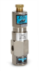 Industrial Duty Pressure Regulator for Accurate and Consistent Pressure -- 7001 - Image