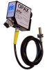 Online Opacity Tester System -- OPAX-1000™ - Image