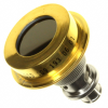 Optical Sensors - Photodiodes -- SD630-70-74-500-ND