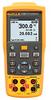 Fluke 712B RTD Temperature Calibrator 7 3/4