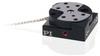 Q-Motion® Miniature Rotation Stage -- Q-622