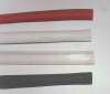 Shrinkable Irradiated Polyolefin Tubing -- SH135 -- View Larger Image