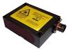 Laser Ride Height Sensor -- RHL3 - Image