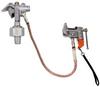 Tool Kits -- 8919283.0