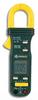 Clamp Meter -- CM-450 - Image