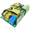 Chassis Mount AC-DC Power Supply -- VMS-365-12 - Image