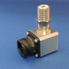 Active Speed and Hall Effect Speed Sensors