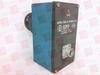 COEN 2648-018-01 ( FLAME SCANNER EASI SERIES 7000 UV VIEWING HEAD ) -- View Larger Image