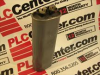 GENERAL ELECTRIC 26F6625 ( CAPACITOR 660VAC 60HZ ) -Image