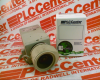 MATSUSHITA ELECTRIC WV-BP130/G ( CCTV CAMERA 220-240V 50HZ 3W ) -Image