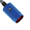Optical Sensors - Photoelectric, Industrial -- 1202540125-ND -Image