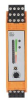 Control monitor for flow sensors -- SN0152 -Image