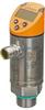 Control monitor for temperature sensors ifm efector TR2439 -Image
