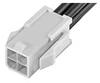Rectangular Cable Assemblies -- 900-2153251041-ND -Image
