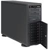 SuperWorkstation -- 5046A-XB