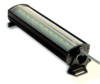 MetaBright™ Exolight 4 inch -- ISO-4