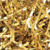 10 lb. Gold Metallic - PreciousMetal™ Shreds -- CPPM10B