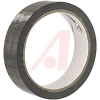 Tape; Anitstatic Conductive Shielding Grid; 1 in. + 0.030 in.; 3 in.; 36 m -- 70213842 - Image