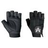 Pro Material Handling Fingerless Gloves - X Large -- GLV1016X -- View Larger Image