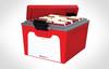 Guardian Storage Box -- GB20L
