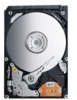 FUJITSU Enterprise MBA3147RC - hard drive - 147 GB - SAS -- MBA3147RC