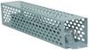 Tubular Enclosure Heaters EHT Series