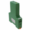 Solid State Relays -- 277-5000-ND