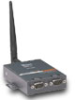 WiBox External Device Server -- WB2100EGB-01