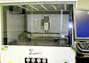 SigmaTech Wafer Metrology Systems -- UltraMap-300IR - Image
