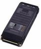 Sync/Async Short Range Modem -- SRM-8V