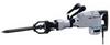 Makita® HM1500B, 42 Lb. Demolition Hammer (AC/DC)