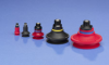 Bellows Vacuum Cup / Suction Cup -- VC 2 1.5 - Image