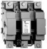 1000 A IEC Contactor -- 100-G700KD22 - Image