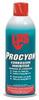 Corrosion Inhibitor,Procyon,10 oz. -- 20Y609