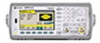 20MHz, Single Channel Waveform Generator -- Keysight Agilent HP 33511B