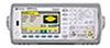 20MHz, Single Channel Waveform Generator -- Keysight Agilent HP 33511B