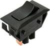 Rocker Switches -- GRS-2011B-3004-ND -Image
