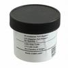 Thermal - Adhesives, Epoxies, Greases, Pastes -- 1168-2115-ND - Image