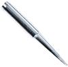 Soldering, Desoldering, Rework Products -- HS-6030-ND -Image