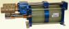 High Flow Liquid Pump -- L7-120 - Image