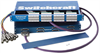 Patchbay, Jack Panels -- SC3523-ND -Image