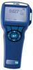 Micromanometer,Pressure/ Velocity -- 5815